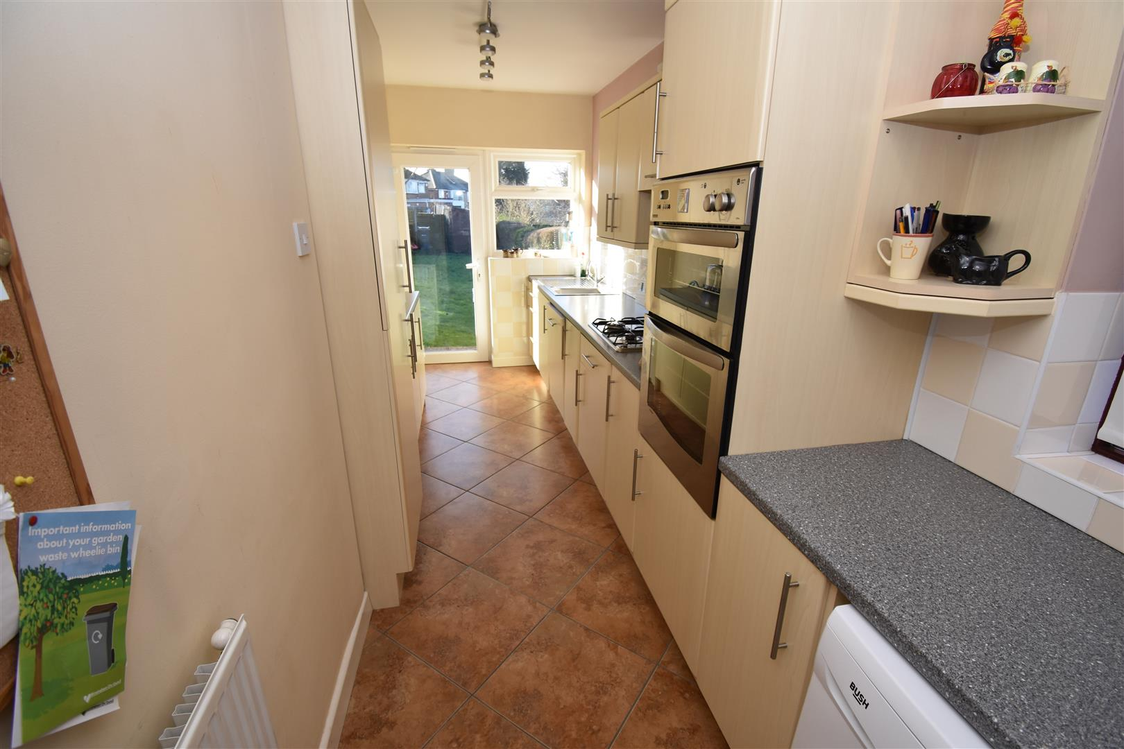 3 bed house for sale in Bromford Road, Hodge Hill, Birmingham B36 8HR 6