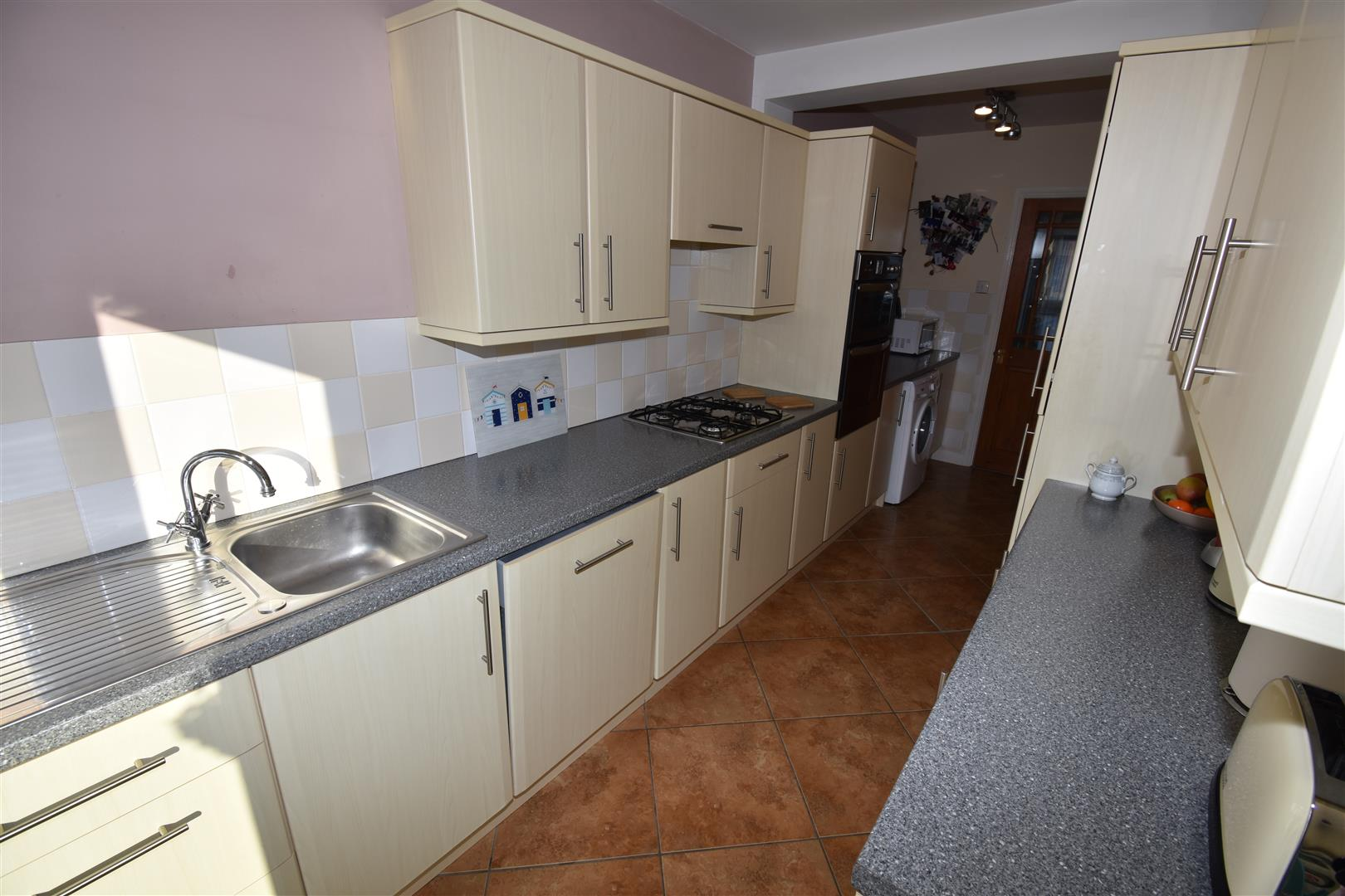 3 bed house for sale in Bromford Road, Hodge Hill, Birmingham B36 8HR 7