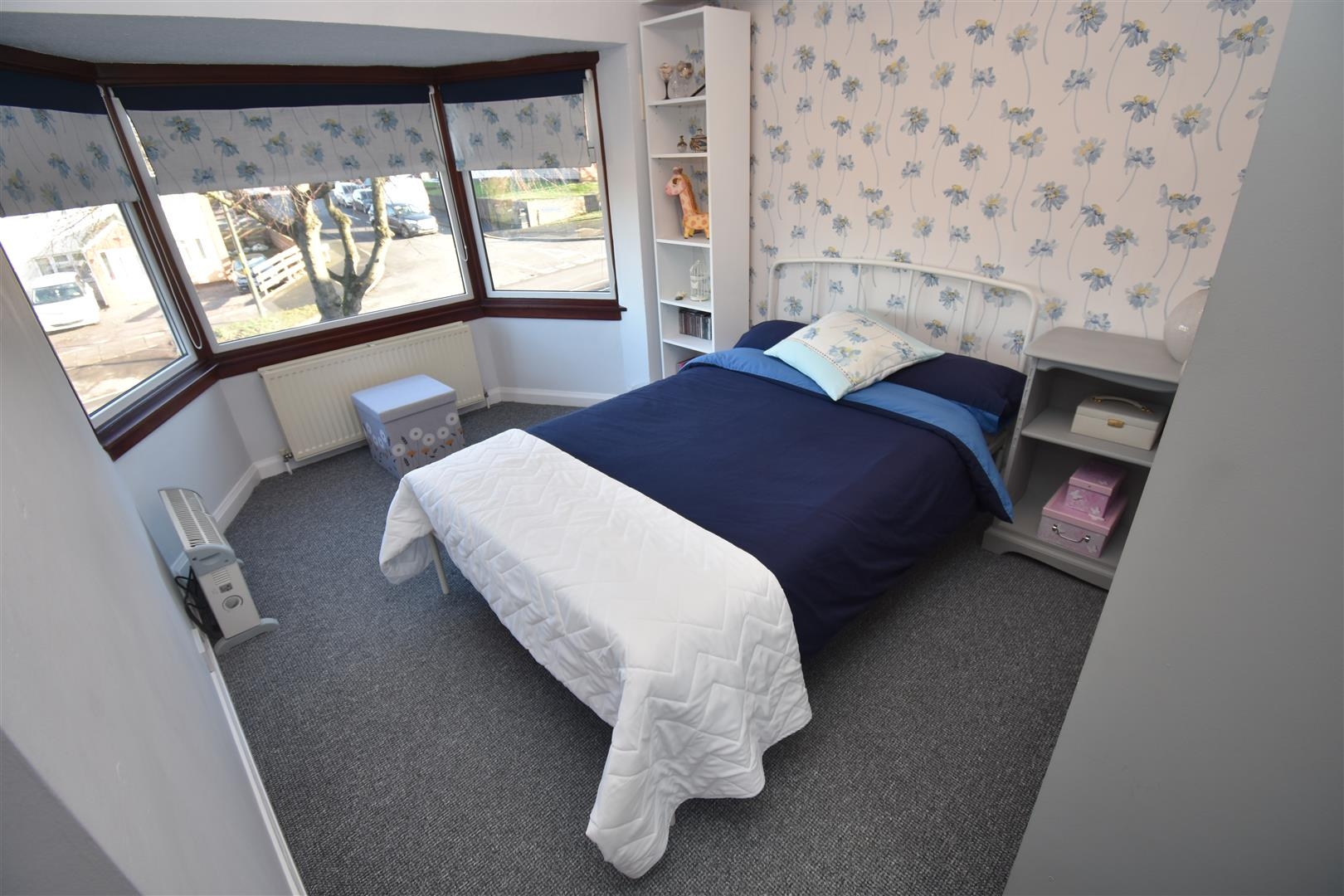 3 bed house for sale in Bromford Road, Hodge Hill, Birmingham B36 8HR 8