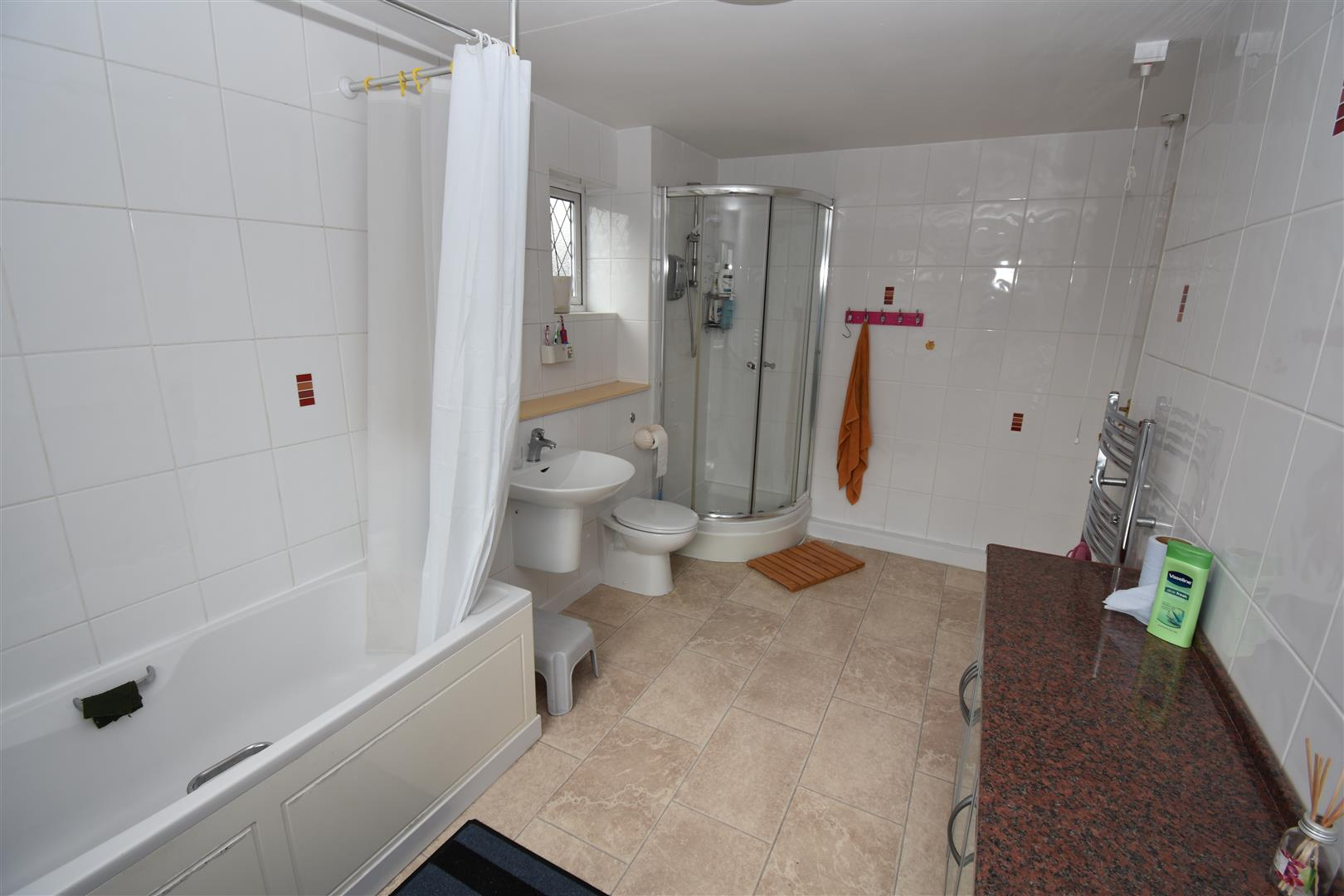 5 bed house for sale in Johnson Close, Hodge Hill, Birmingham 13