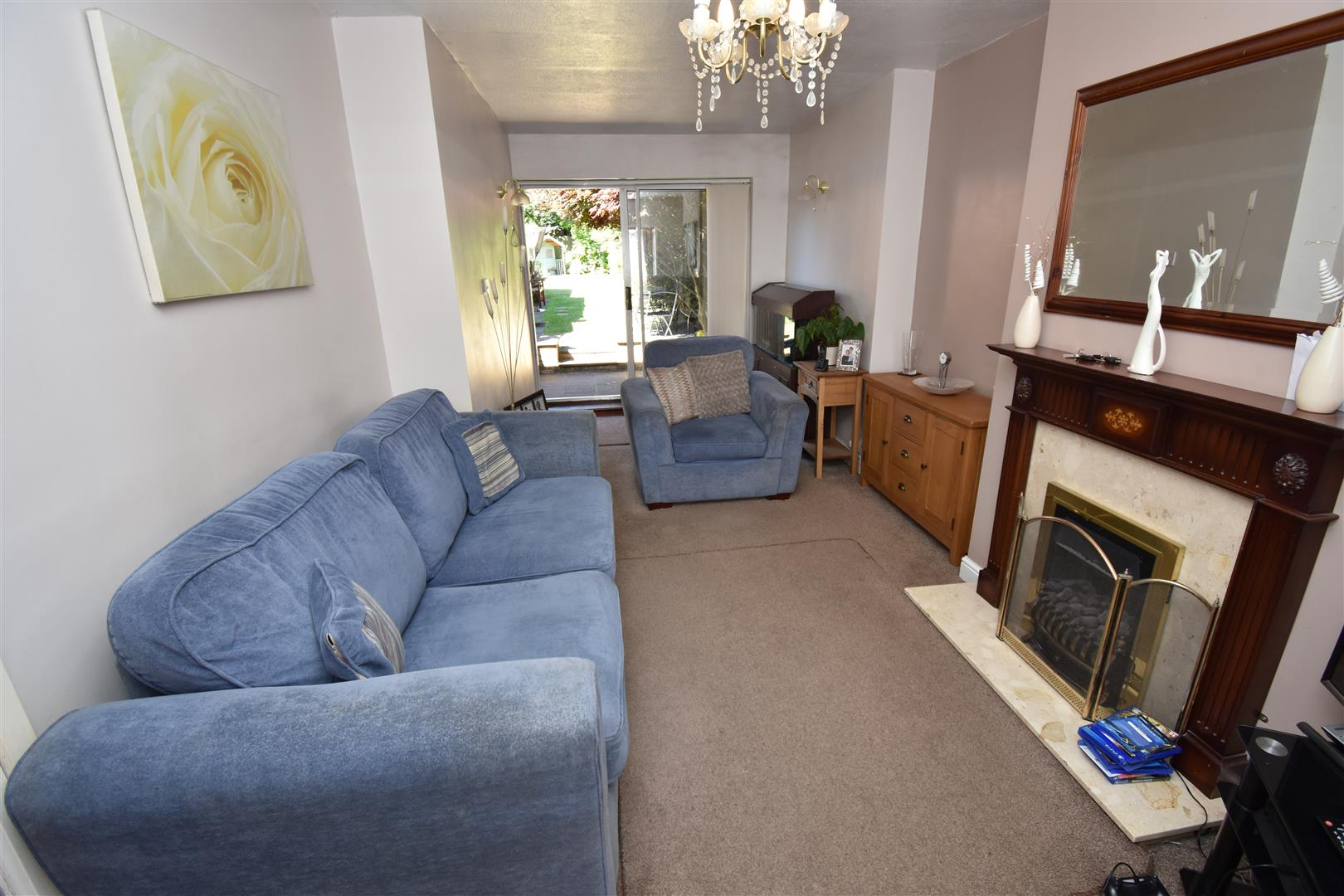 3 bed house for sale in Oakdale Road, Birmingham 2