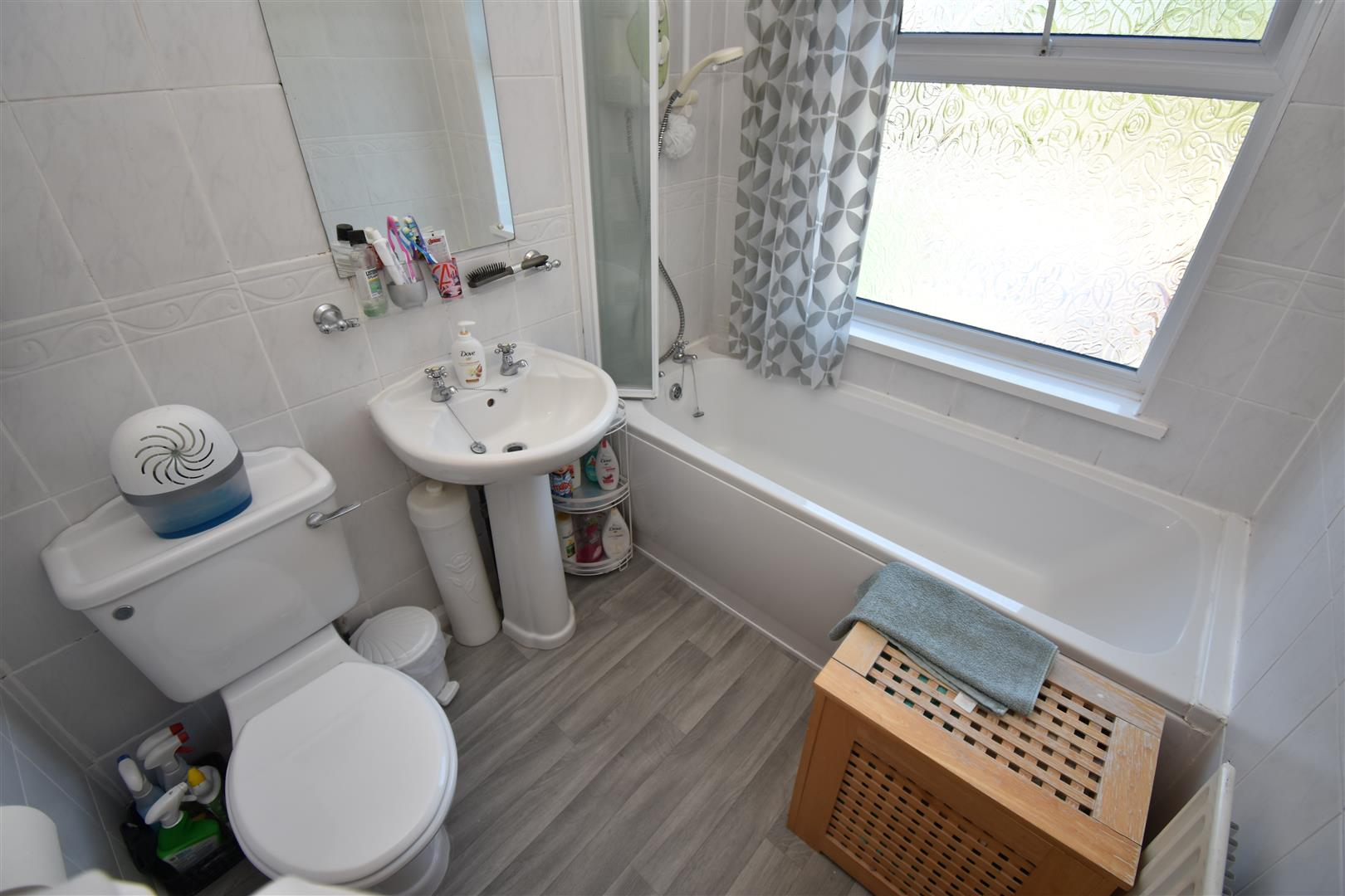 3 bed house for sale in Oakdale Road, Birmingham 9