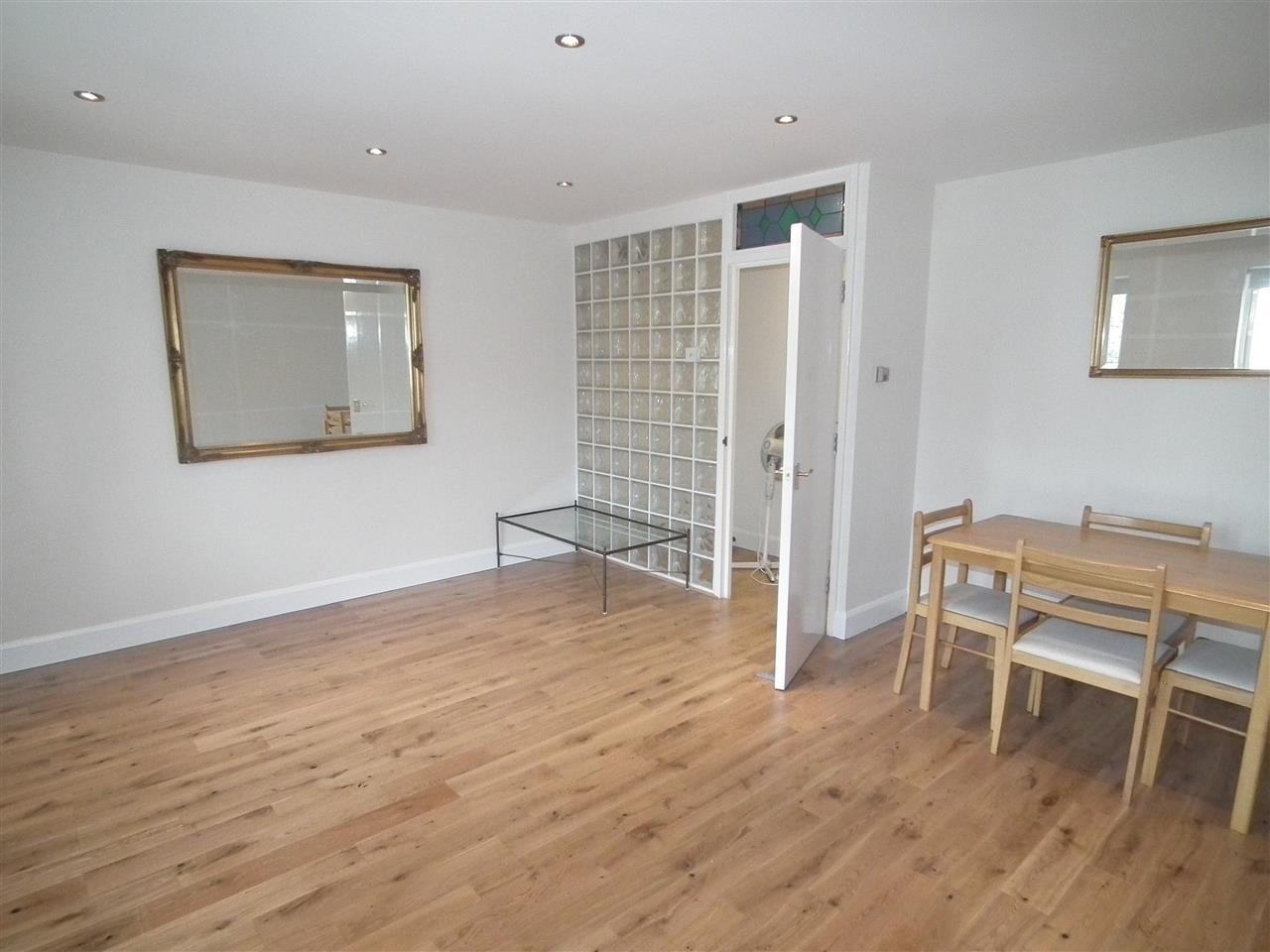 32 bed flat to rent in Bellina Mews, London ref BUR32BUR32003232032 ...