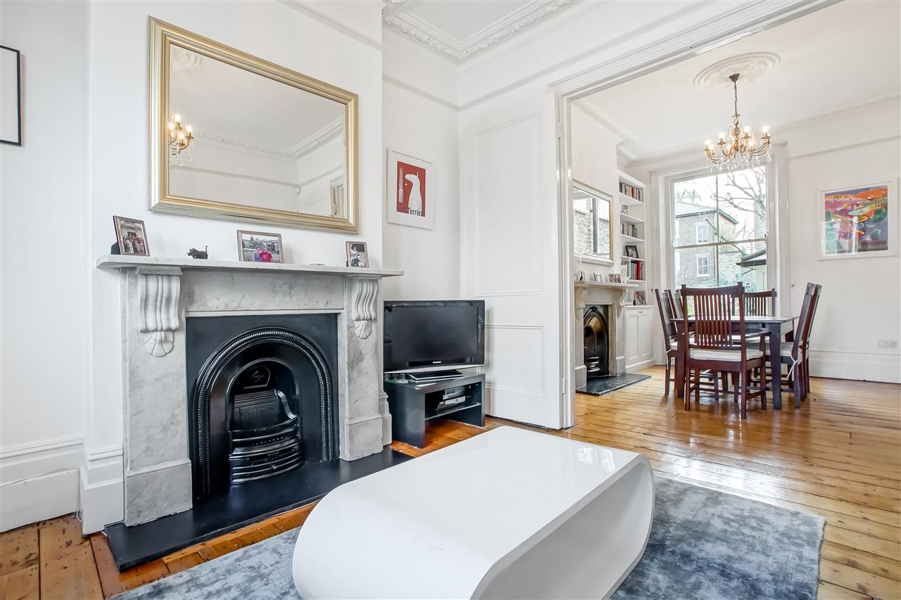 5 bed house for sale in Mercers Road, London 2