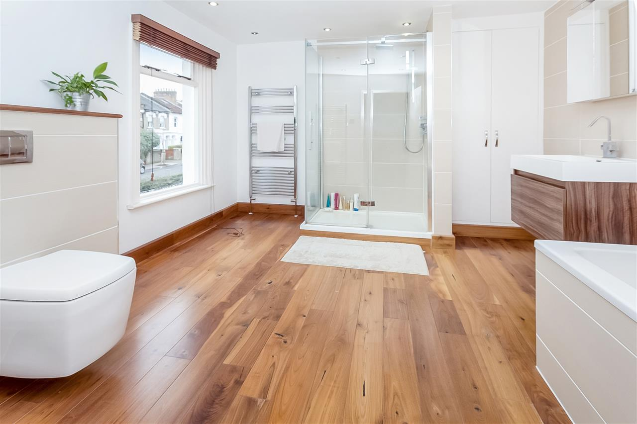 3 bed house for sale in Tytherton Road, London 12