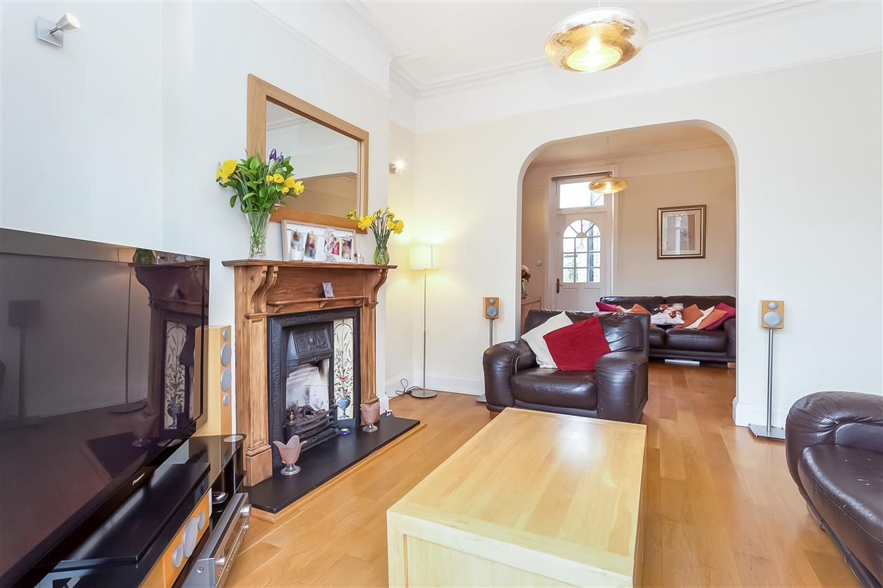3 bed house for sale in Tytherton Road, London 2