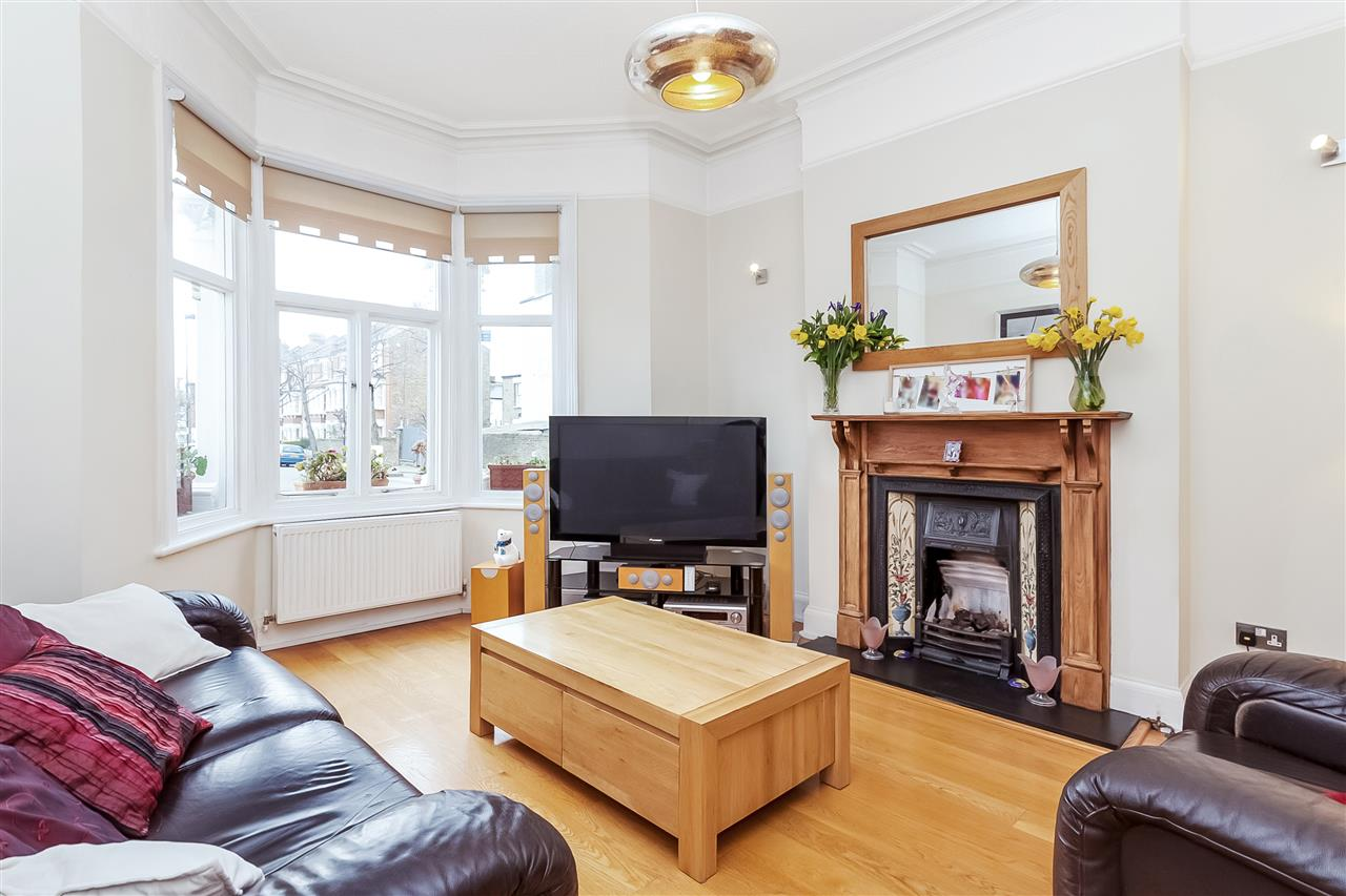 3 bed house for sale in Tytherton Road, London 3