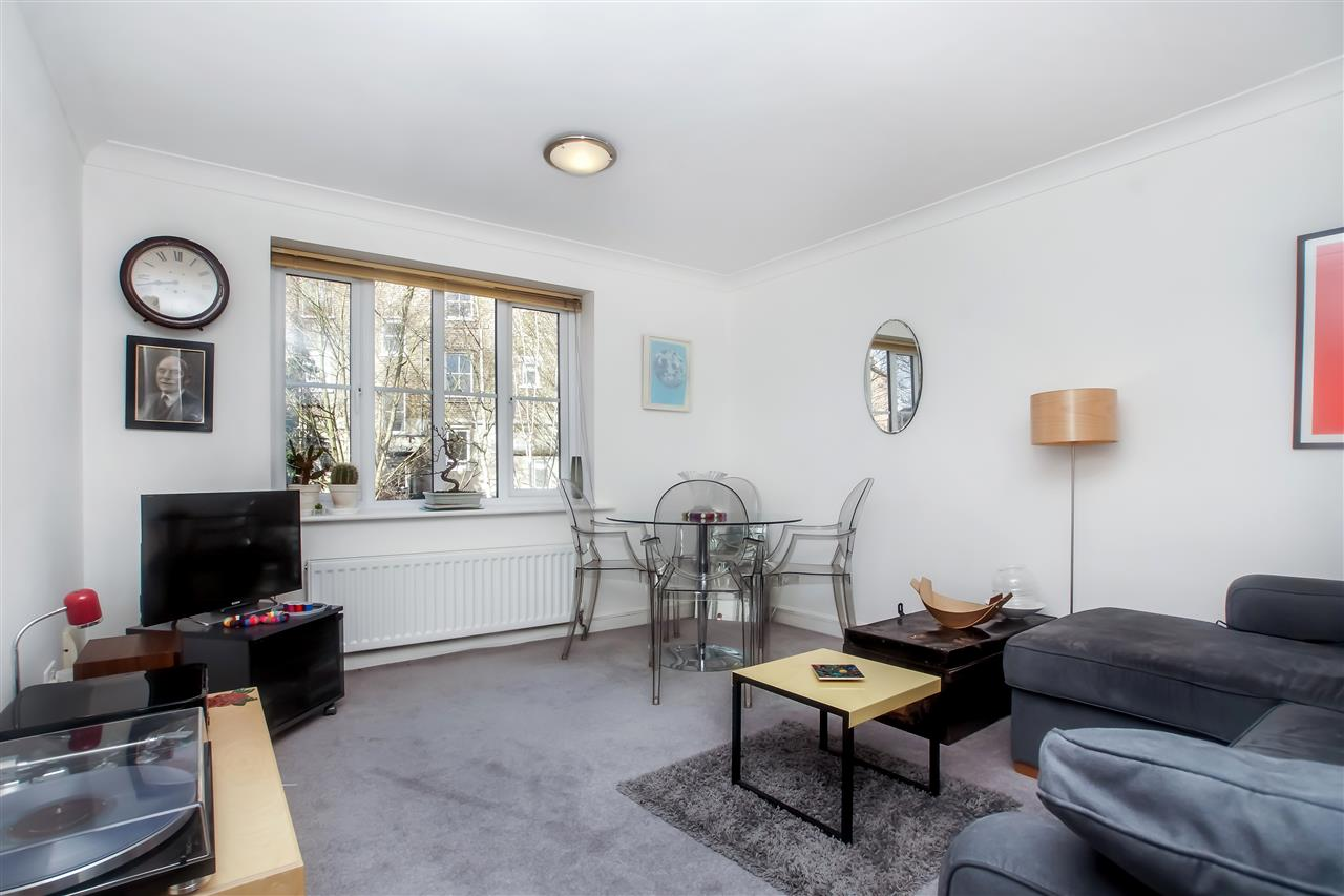 1 bed apartment for sale in Goddard Place, London (ref ...