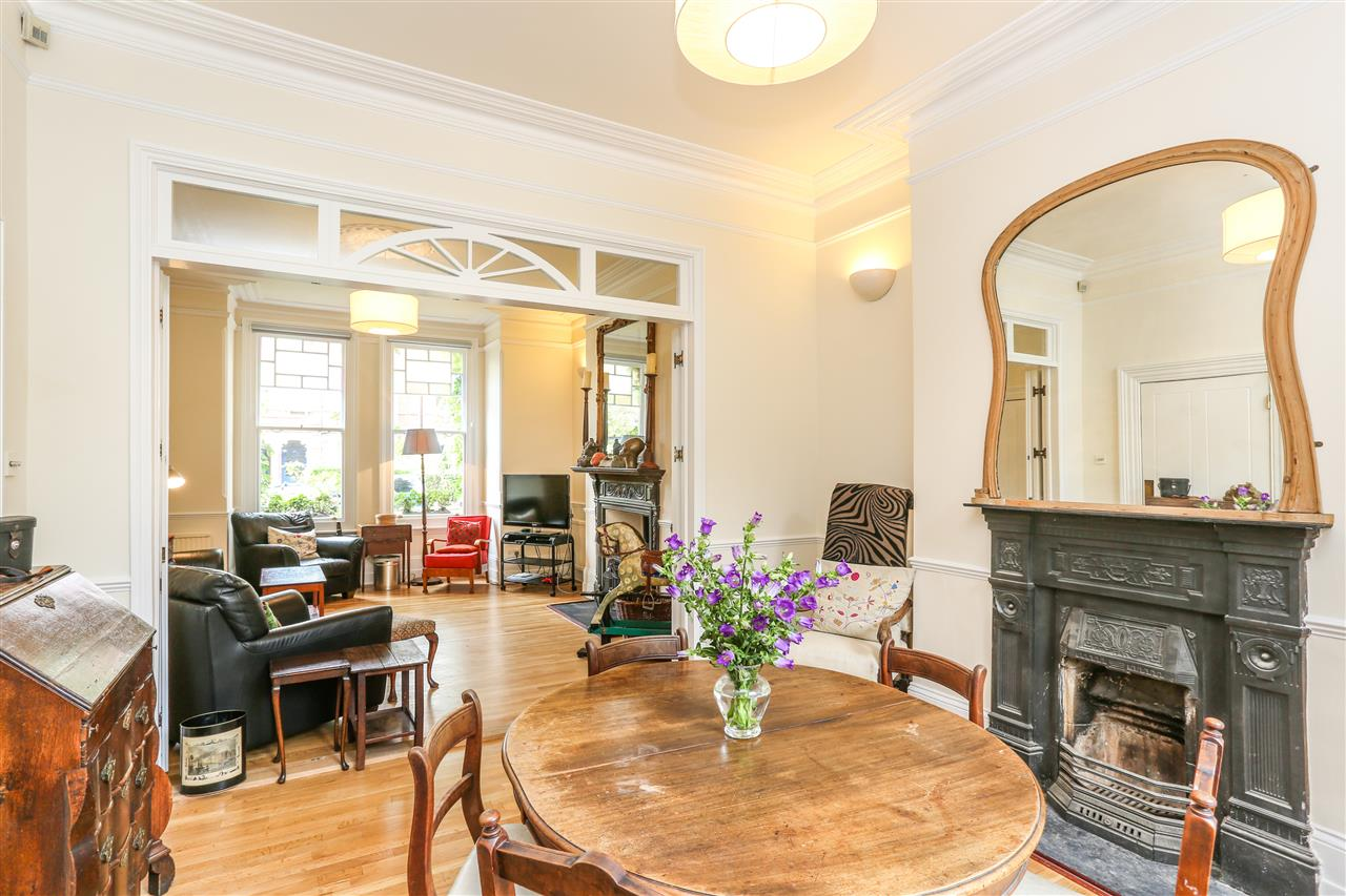 5 bed house for sale in Tytherton Road, London, N19