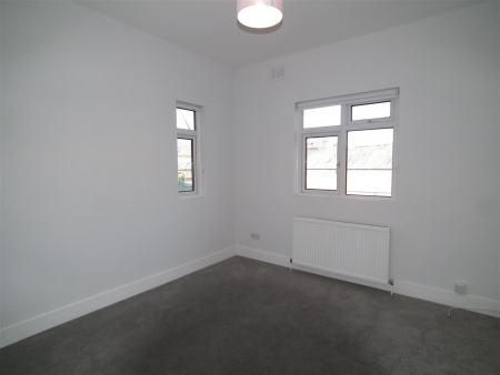Studio to rent in Fortess Road, London