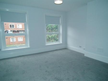 Studio to rent in Church Road, London