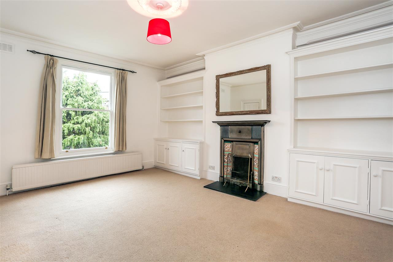 1 bed apartment for sale in Lady Margaret Road, London, N19