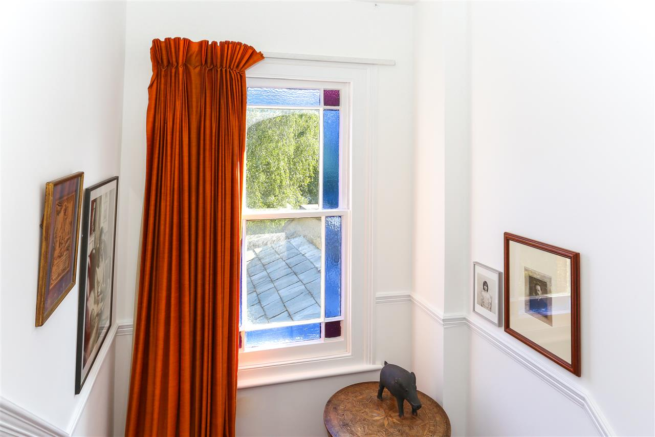 5 bed end-of-terrace for sale in Archibald Road, London 18
