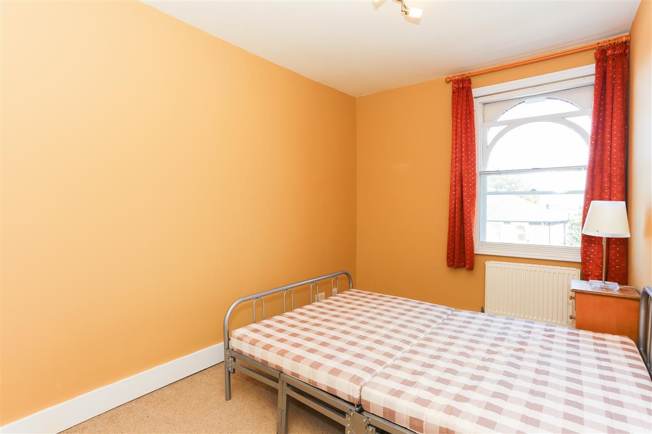 6 bed terraced for sale in Brecknock Road, London 16