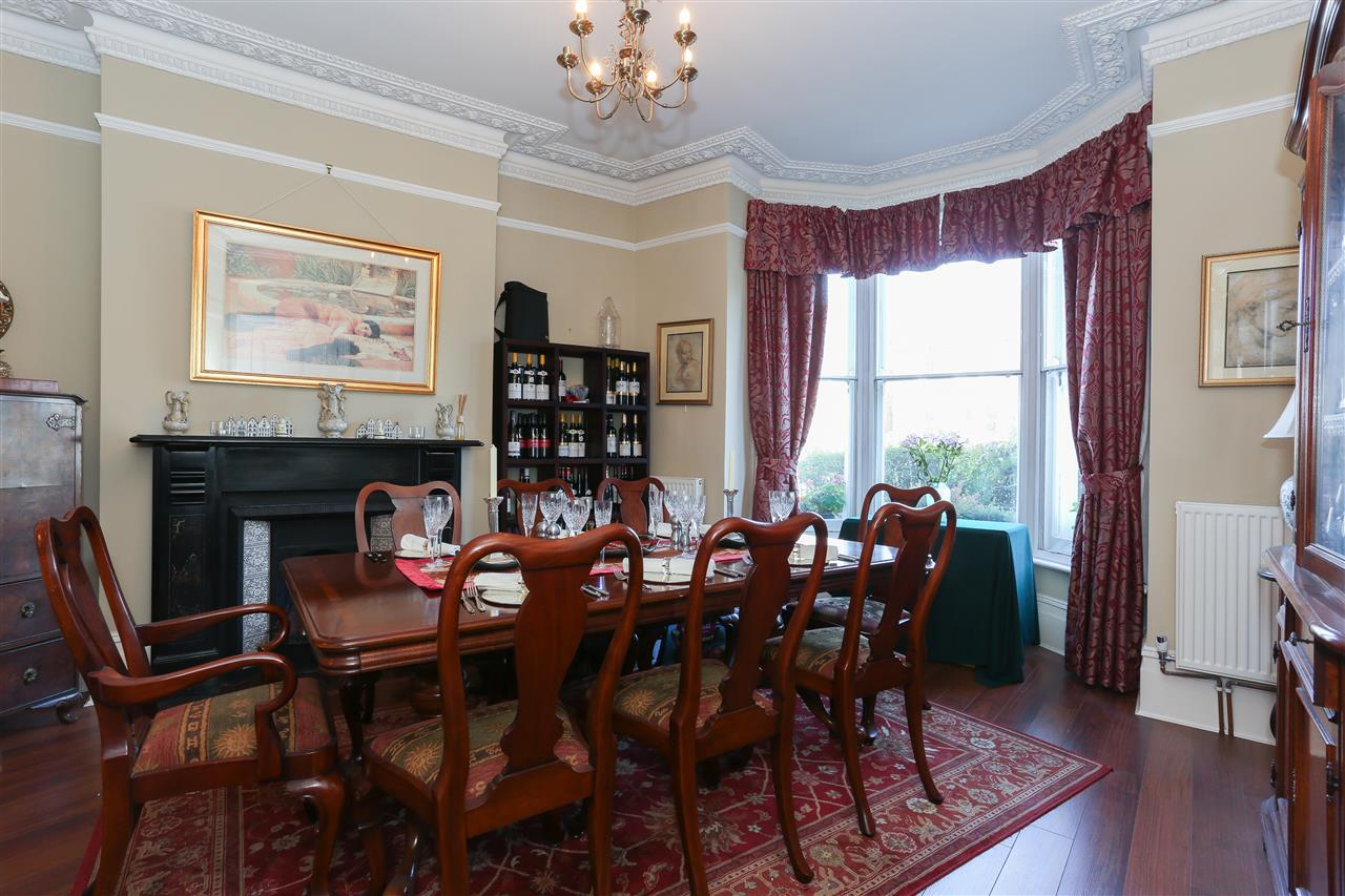 6 bed terraced for sale in Brecknock Road, London 3
