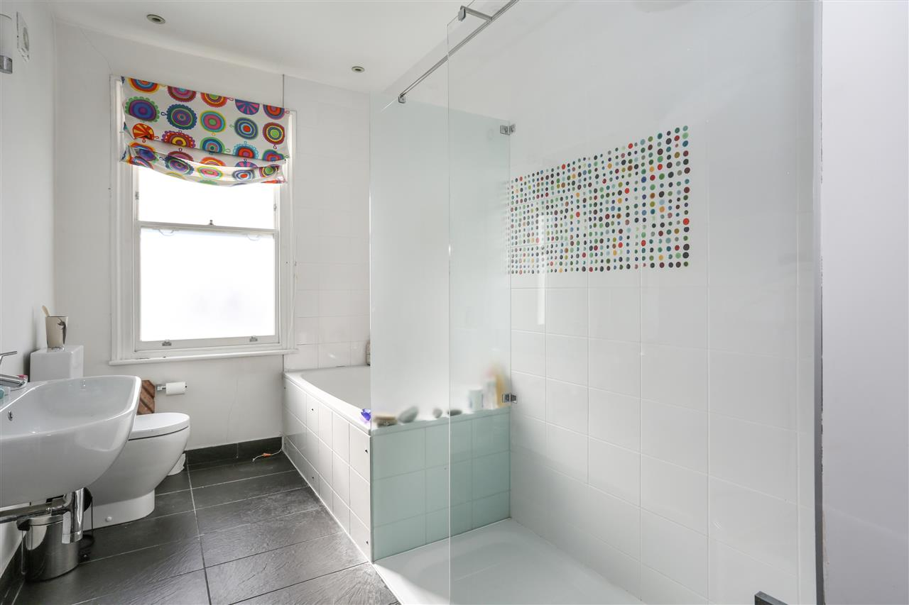 5 bed terraced for sale in St George's Avenue, London 15