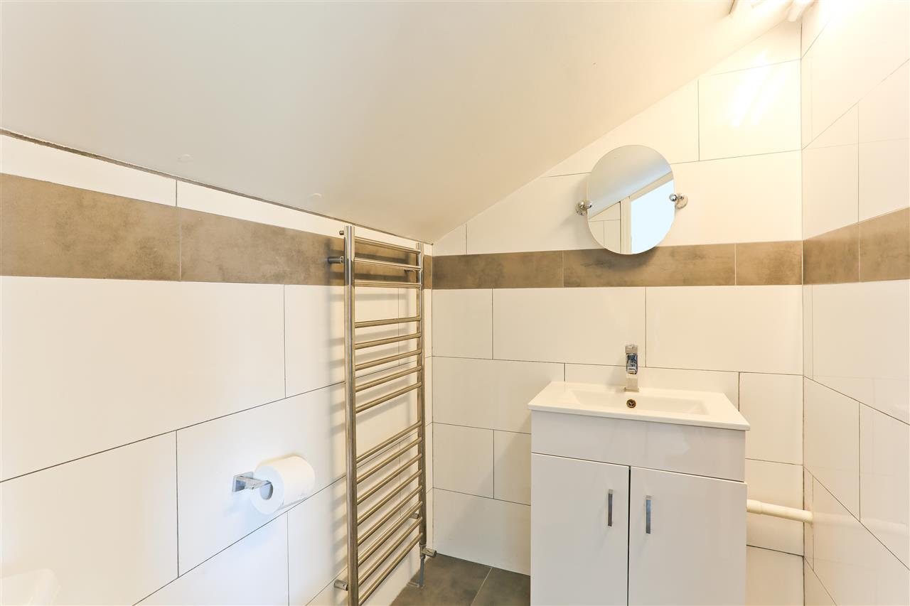 4 bed  for sale in Corinne Road, London 16