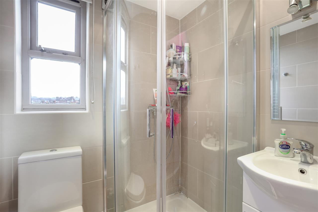 6 bed terraced for sale in Mercers Road, London 15
