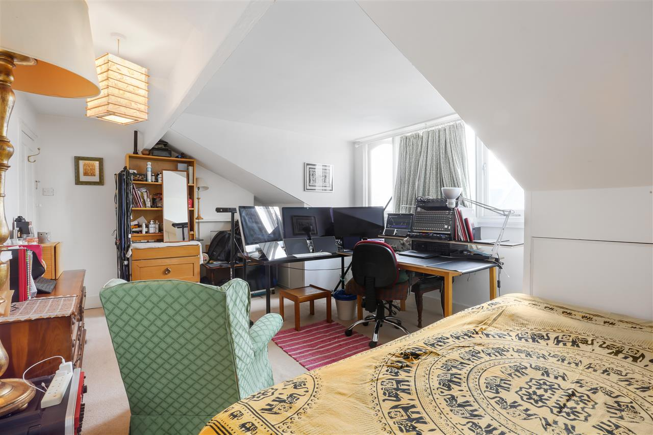 5 bed terraced for sale in Montpelier Grove, London 11
