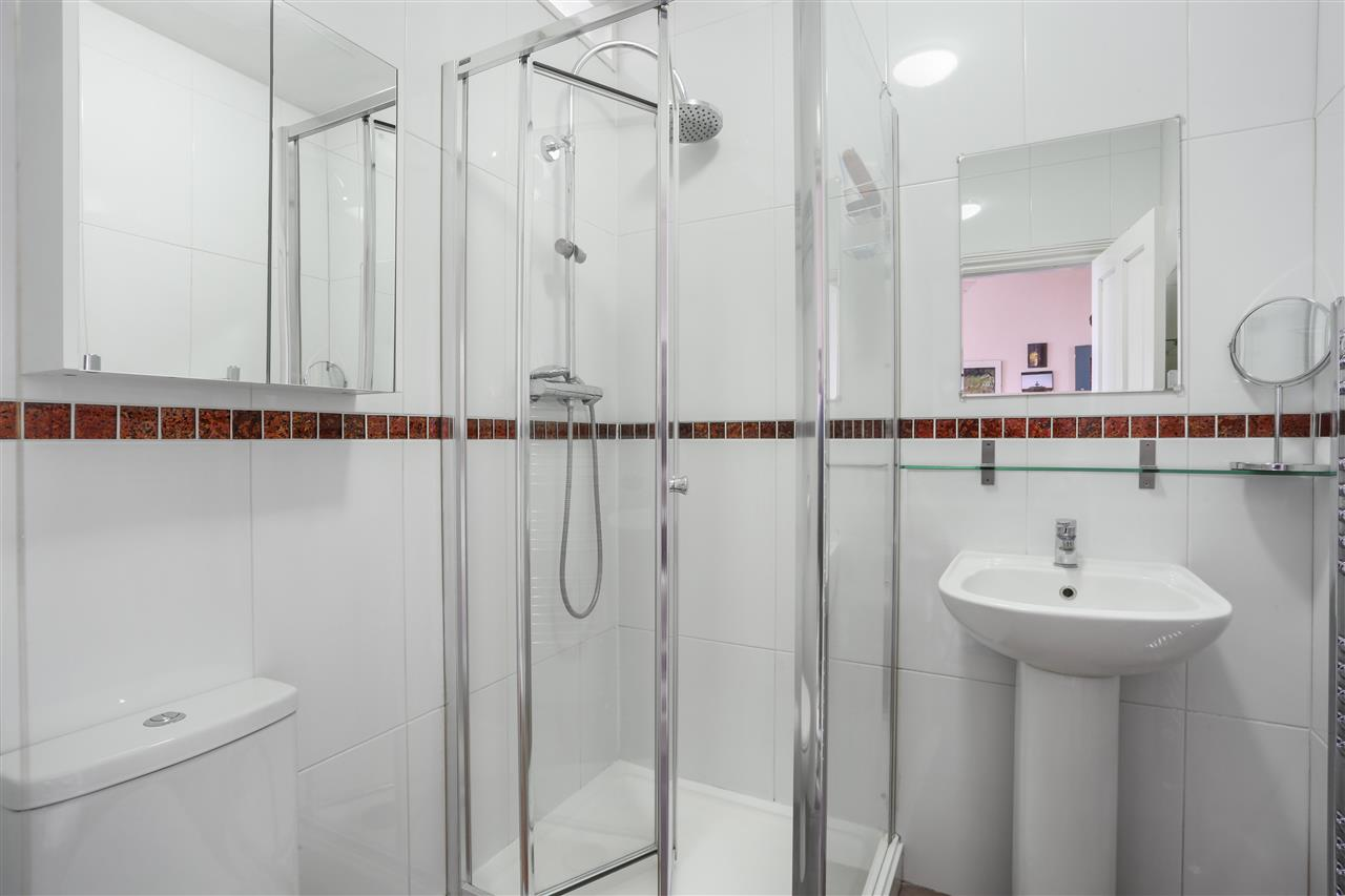 5 bed terraced for sale in Montpelier Grove, London 15