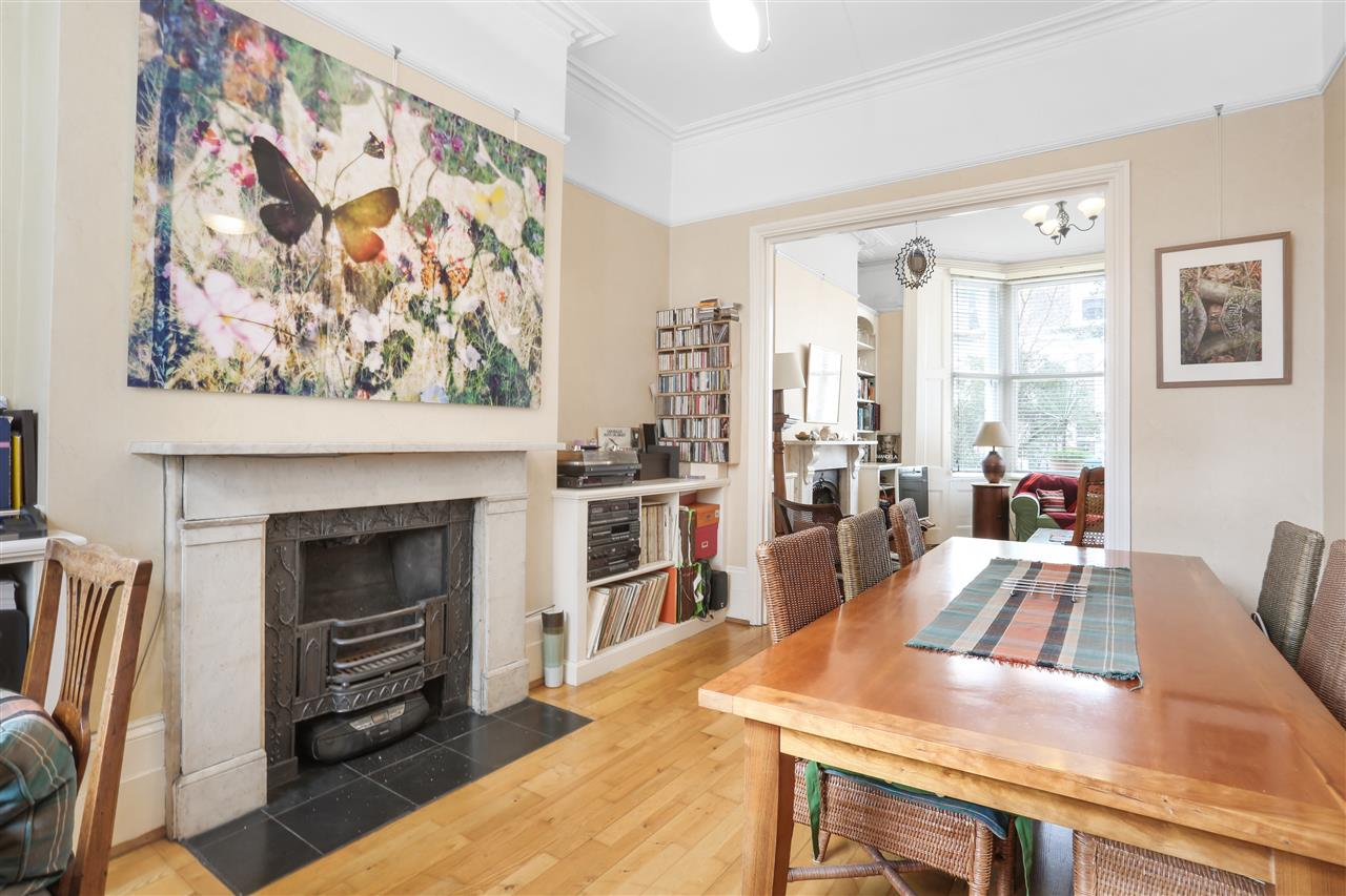 5 bed terraced for sale in Montpelier Grove, London 2