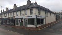 Flat to rent in Royal Tunbridge Wells - Property Image 1