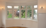 2 bed Flat to rent on Addiscombe Road  - Property Image 1