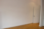 2 bed Flat to rent on Addiscombe Road  - Property Image 2