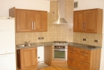 2 bed Flat to rent on Addiscombe Road  - Property Image 3