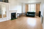 1 bed Studio to rent on Braxted Park  - Property Image 1
