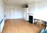 1 bed Studio to rent on Braxted Park  - Property Image 2