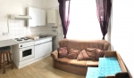 1 bed Flat to rent on FF Tankerville Road  - Property Image 1