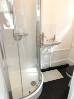 1 bed Flat to rent on FF Tankerville Road  - Property Image 2