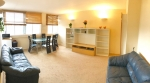 2 bed Flat to rent on Fitzroy Court  - Property Image 2