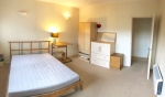 2 bed Flat to rent on Fitzroy Court  - Property Image 3
