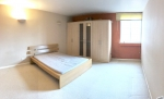 2 bed Flat to rent on Fitzroy Court  - Property Image 4