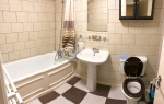 2 bed Flat to rent on Fitzroy Court  - Property Image 5