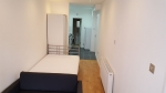 1 bed Studio to rent on Georgia Road  - Property Image 3