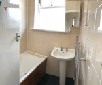 2 bed Flat to rent on Lyndhurst Avenue  - Property Image 2