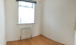 2 bed Flat to rent on Lyndhurst Avenue  - Property Image 3
