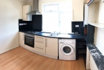2 bed Flat to rent on Lyndhurst Avenue  - Property Image 4