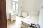 1 bed Ground Flat to rent on Ground Floor Tankerville Road  - Property Image 1