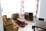 1 bed Ground Flat to rent on Ground Floor Tankerville Road  - Property Image 2