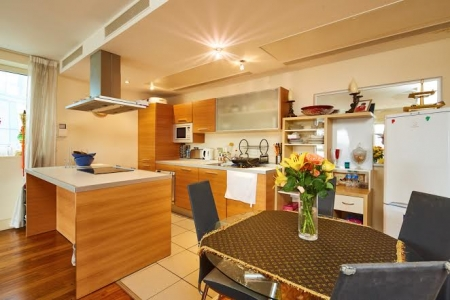 3 bed Flat for sale on Balmoral Apartments, Praed Street Paddington W2