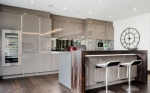 3 bed Flat to rent on Court House, Horseferry Road, Westminster SW1 - Property Image 2