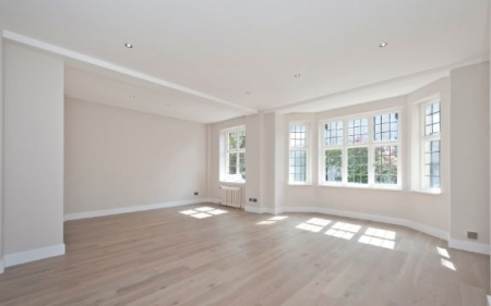 2 bed Flat to rent on 1 Wellington Court, 55-67 Wellington Road, London NW8