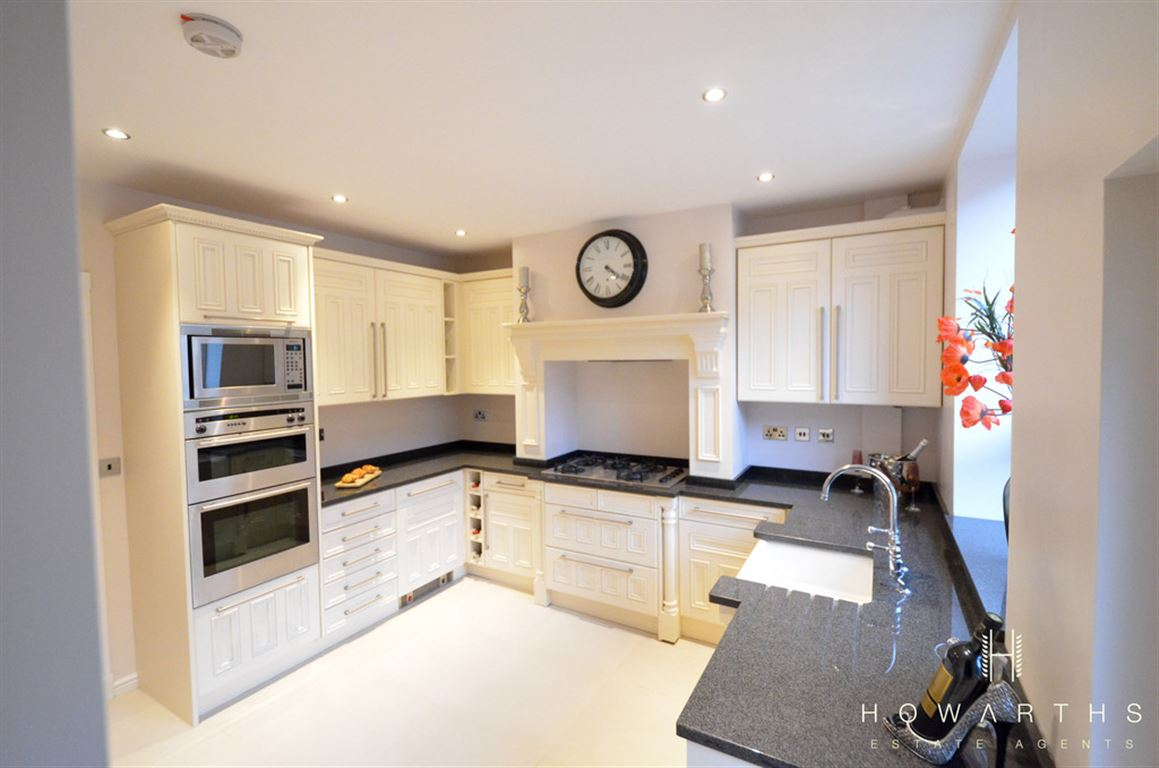 2 bed House for sale on Ivy Grove, Rawtenstall - Property Image 1