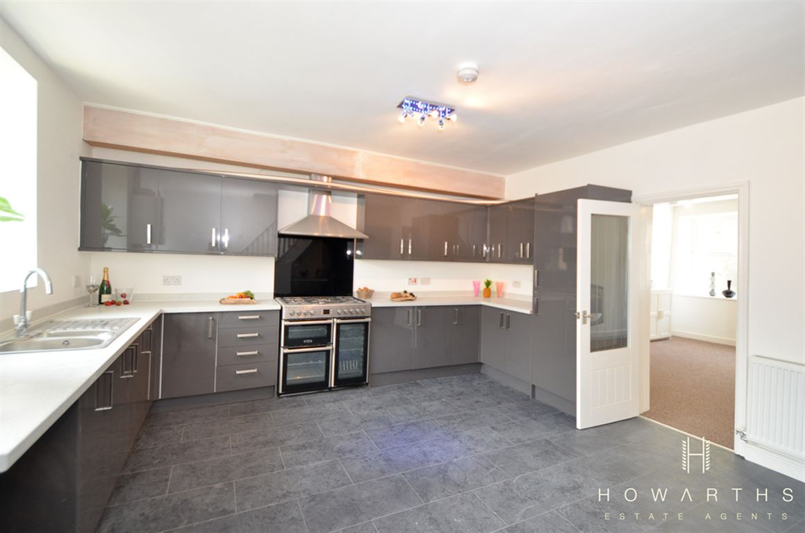 3 bed House for sale on 309 Burnley Road East - Property Image 1