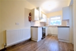 3 bed House to rent on school road - Property Image 2