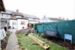 3 bed House to rent on school road - Property Image 3